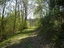 Wanderweg Odel's Uwe_13